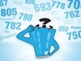 505S18 Keeping Score: Understanding your Credit Score