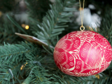 Holiday Handcrafted Shopping
