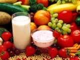 """Stop """"Yo-Yo"""" Dieting! Change Your Eating habits with NLP!"""