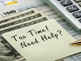 Understanding your taxes-Putting the fun in refund