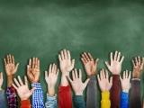 Substitute Teacher Training II