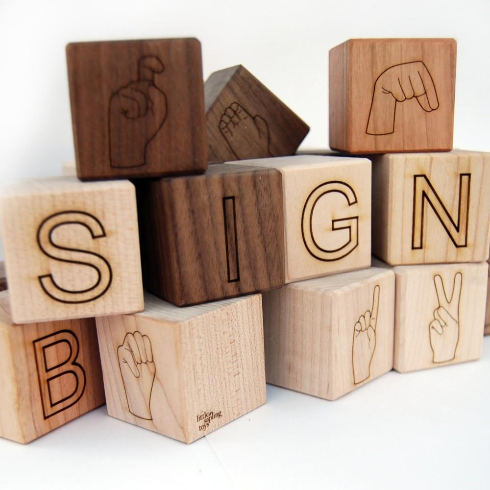 Sign Language, ASL I - Beginner