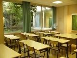ABE - Adult Basic Education - Evening Class