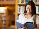 Reading Skills for College