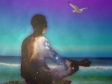 Meditation & Stress Management Session II