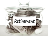 Healthcare and Your Retirement, Making Your Money Last