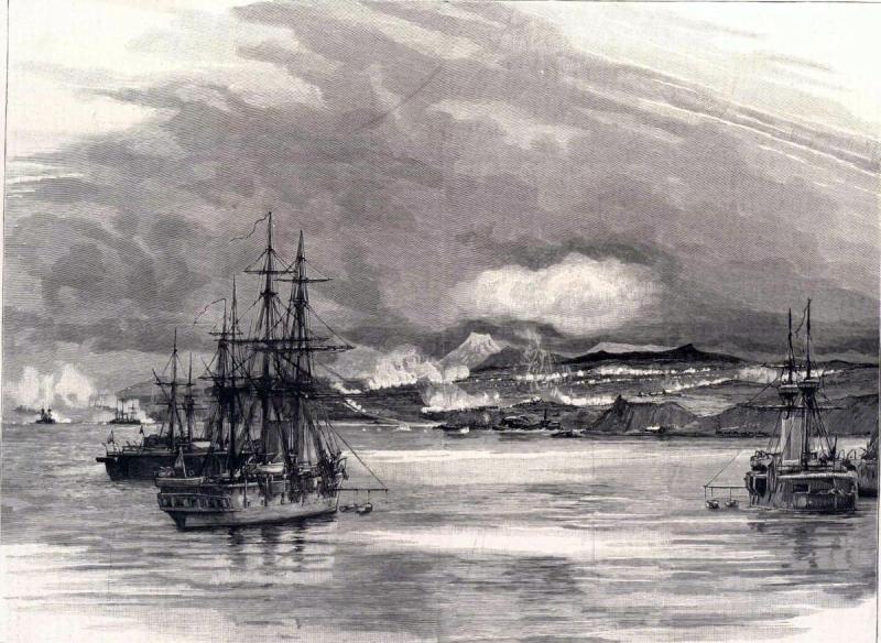 Original source: https://upload.wikimedia.org/wikipedia/commons/1/14/Civil_war_Chile-Battle_of_Vi%C3%B1a_del_Mar.jpg