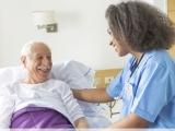 CNA Certified Nursing Assistant-Jan.