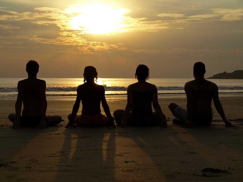 Original source: http://followyourbreath.com/wp-content/uploads/2014/05/course-intro-mindfulness.jpg