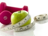 The Healthy Way to Weight Management