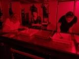 Get in the Darkroom!