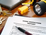 NCTD19M Home Inspection  CRN: 24184
