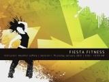 Session I: Fiesta Fitness