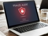 Consumer Matters: Scams and More