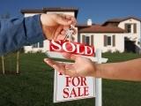 502S18 Home Buyer