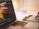 Graphic Design Software Essentials Certificate