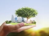 Embracing Sustainability in the Workplace 6/4