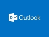 Digital Workplace: Microsoft Outlook Workshop