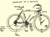 Bicycle Maintenance Basics