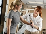 NCHC24M Occupational Therapy Aide Online