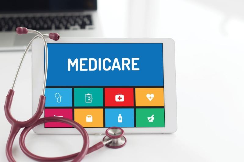 Original source: https://www.parkesburglibrary.org/sites/default/files/2018-08/MedicareBasicsWorkshop.jpg