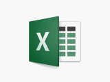 Microsoft Excel Certification Test Preparation Level III