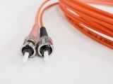 Certified Fiber Optics Specialist in Splicing - CFOS/S (WPG043-68)