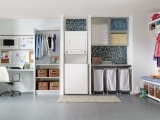 Clutter-Free Living - Spring