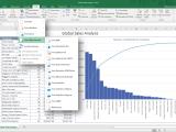 Microsoft Excel 2013, Beginning