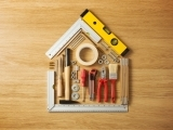 OPEN LAB DIY Home Maintenance