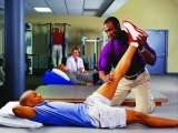 NCHC26M Physical Therapy Aide Online