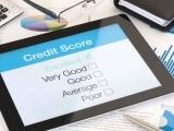 Understanding Your Credit Scores - Danbury