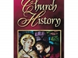HI-202 - Church History I