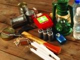 Longer-term Emergency  Preparedness: Are You Ready?