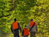 Hunter Safety Online Class Jefferson