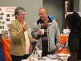 CT State Teachers Retirement - Litchfield
