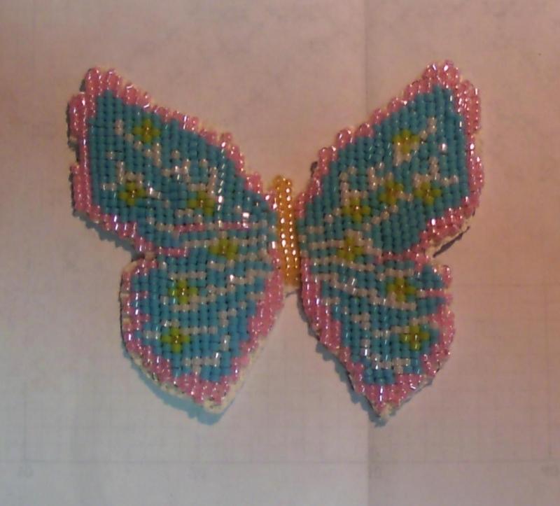 Original source: http://4.bp.blogspot.com/-B3Zon_eI9T0/TyQjXrmmDjI/AAAAAAAADjM/ILFwYYbp1K4/s1600/0128120832.jpg