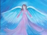 Angel Among Us