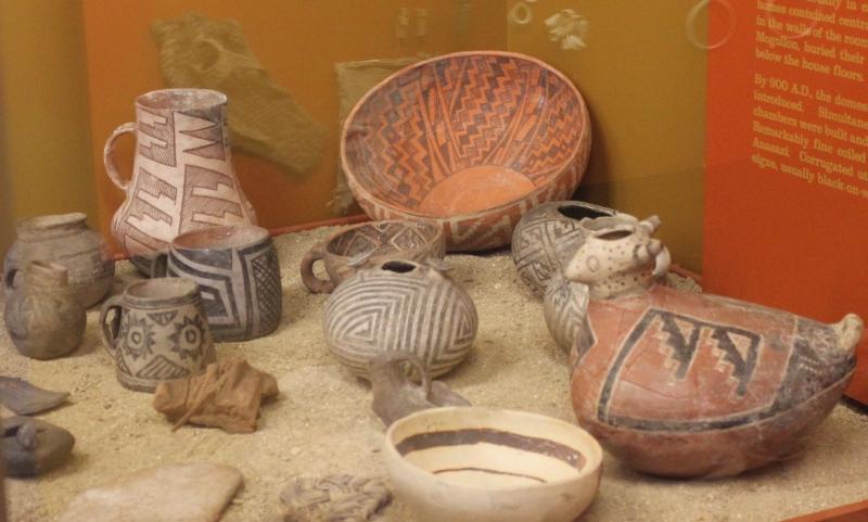 Original source: https://upload.wikimedia.org/wikipedia/commons/1/13/Gfp-anasazi-pottery.jpg