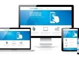 Web Page Design Online