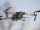 Drones 101