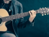 Guitar for Beginners and Beyond