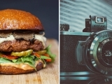 Intro to Food Photography (Online Class)