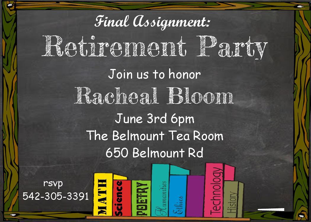 Connecticut State Teacher's Retirement