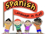 Introduction to Spanish *1