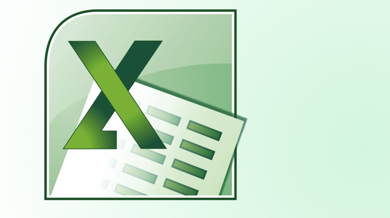 Original source: http://media.apcmag.com/wp-content/uploads/sites/20/2014/06/microsoft-excel-logo.jpg