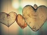 Intro to Heart Rhythym Meditation