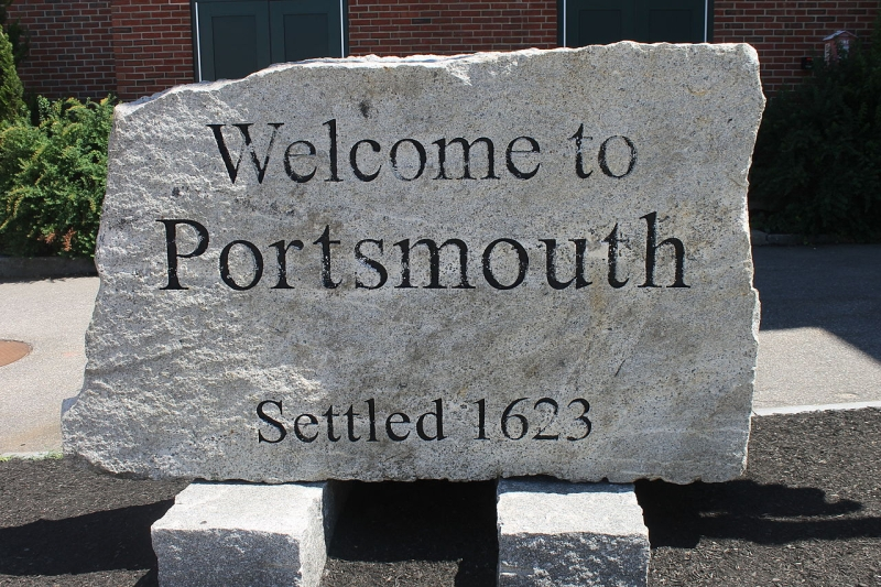 Original source: https://upload.wikimedia.org/wikipedia/commons/thumb/3/3f/Portsmouth%2C_NH_welcome_sign_IMG_2656.JPG/1280px-Portsmouth%2C_NH_welcome_sign_IMG_2656.JPG