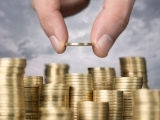 Your Financial Journey - Drive Safely: Planning Your Estate II