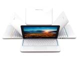 Discovering Google ChromeBook